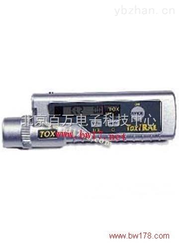 QT902-PGM-35-单一有毒气体检测仪