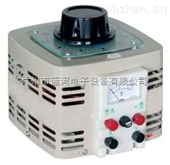 單相調壓器TDGC2-10KVA哪家好