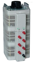 TSGC2-1.5KVA三相調壓器哪家好
