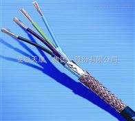 rs485-4*2*24awgrs485-4*2*24awg