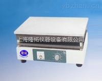 SB-3.6-4型电热板厂家电话