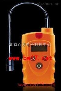 QT627-BJ-便携式气体检测仪 防爆气体探测器