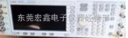 供应矢量信号分析仪 hp89410A(hp89441A)
