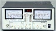 AL-1500自动信号失真仪  信号发生器