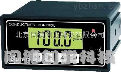 在線電阻率測控儀/在線電阻率檢測儀