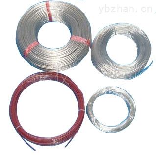 KFVR 氟塑料绝缘电缆 耐酸、耐碱、耐油水、耐低温