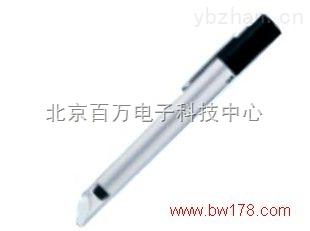 HG200-WYBS-25X-25倍笔式放大镜