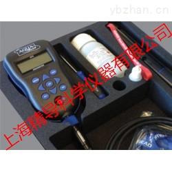 AP-700多参数水质分析仪