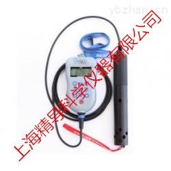 AP-800多参数水质分析仪