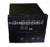 HJ13-XY-6020-智能電子皂膜流量計(校準器), 流量測試儀檢驗儀