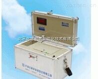 JC16-CJPNTU-NF-便攜式濁度儀