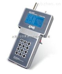 JC09-LZJ01D-手持式塵埃粒子計數器