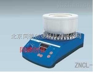 智能磁力攪拌電熱套/智能磁力攪拌(電熱套)攪拌器/磁力攪拌電熱套