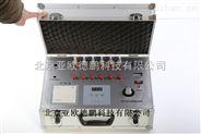 室内空气质量检测仪/空气质量监测仪