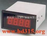 光电转速传感器(含转速数字显示仪,国产)  库号:M259640