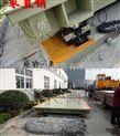 松江区30吨地磅秤厂家50吨电子地磅多少钱