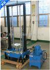 鄭州碰撞沖擊試驗設備高價值利用 2014年9月17日
