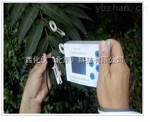 快速诱导叶绿素荧光仪 型号:YKN-ECA-YLS01库号:M254919