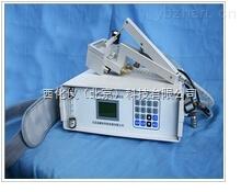 快速光合仪 型号:YKN-ECA-PC0401库号:M254915