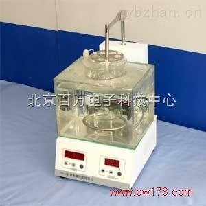 HG222-ZH-2-自动漩涡混合器