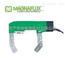 美国磁通Y-7交/直流磁轭探伤机 便携式磁粉检测设备