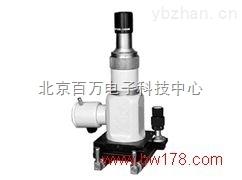 HG200-XH-500-現場金相顯微鏡