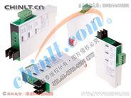 LTPD-195U-7BO(BS5U-7BO)直流电量电压变送器