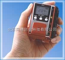 便携式四种气体检测报警仪/四种气体检测仪/四合一气体检测仪