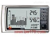 HG204-623-溫濕度監測儀