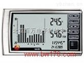 温湿度监测仪 数字式温湿度检测仪