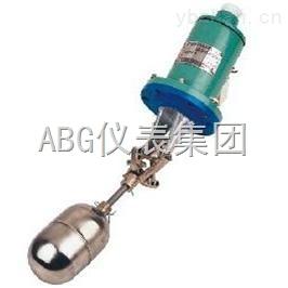浮球液位计控制器