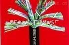 DJFPFP计算机电缆规格型号