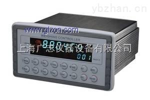 GM8804C-4减量法定量包装控制器厂家供应直销