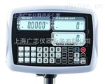GZB001GZB001高精度计数仪表厂家供应直销