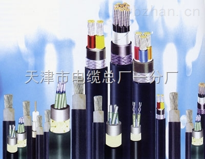 VV YJV铜芯塑料绝缘电力电缆YJV22电缆价格