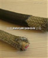AFHBRAFHBR型防火电缆