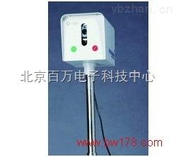 HG204-LHSA-310-立式?#36828;?#25195;描红外体表温度筛检仪