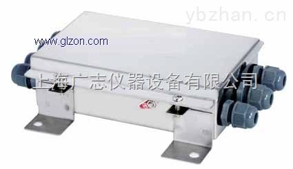 不锈钢接线盒 4线厂家供应直销