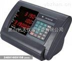 上海耀华XK3190-A15(E)称重显示器电子秤仪表