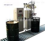 GZM-300KMS润滑油灌装机-全自动灌装机