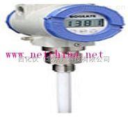 定氮儀 型號:SAN-SPD50/中國 庫號:M15617