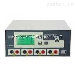 DL18-JY-ECP3000-高壓電泳儀