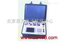 智能电能表校验仪 现场电能表校验仪