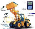 上海市抗干扰装载机电子秤