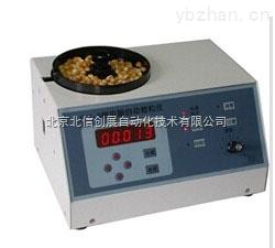 BXS16-SLY-A-微電腦自動數粒儀