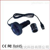 MVV5000 带耦合镜头的显微镜USB数码电子目镜