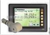 硫酸铜测量仪