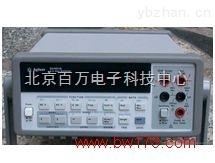 DT318-33220A-臺式萬用表