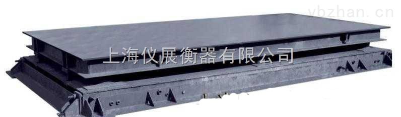20吨缓冲电子地磅多少钱(上海缓冲秤厂家)