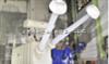MESSOTRON位移传感器DK 50 /4S 0,5%,Inductive displacemen